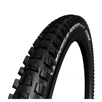 "Michelin Rock'R2 Enduro Gum-X TR Folding Tyre - 29"" - Sprockets Cycles"