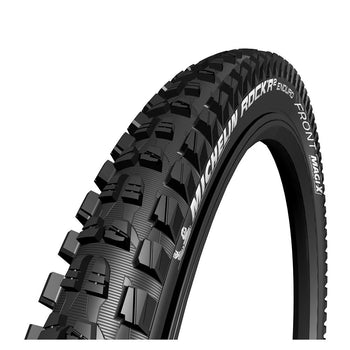 "Michelin Rock'R2 Enduro Magi-X TR Folding Front Tyre - 27.5"" - Sprockets Cycles"