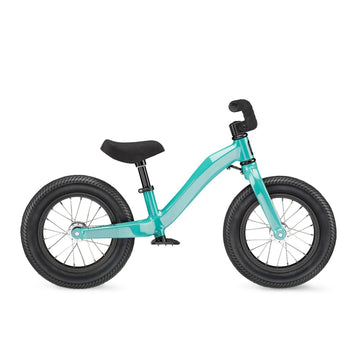 Moustache Mercredi 12 Kids Balance Bike 2019 - Sprockets Cycles