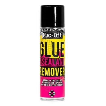 Muc-Off Glue Remover 200ml - Sprockets Cycles