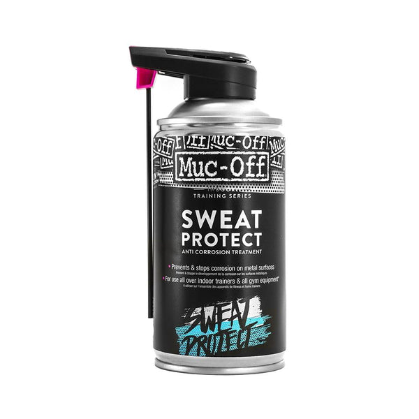 Muc-Off Sweat Protect 300ml - Sprockets Cycles