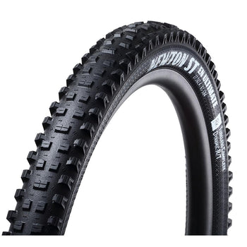 "Goodyear Newton ST Ultimate RS/T Tubeless MTB 29"" Downhill Tyre - Sprockets Cycles"
