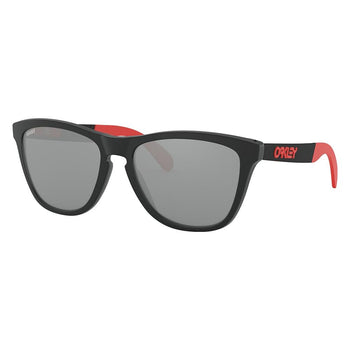 Oakley Frogskins Marc Marquez Sunglasses - Sprockets Cycles
