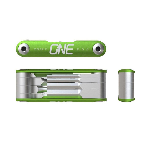 OneUp EDC Multi Tool - Sprockets Cycles