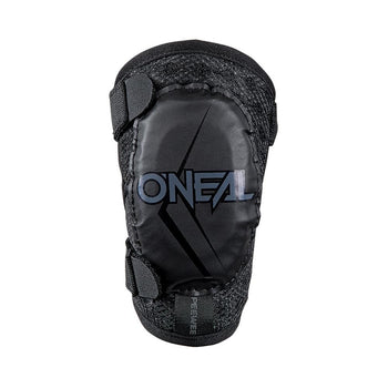 ONeal Peewee Elbow Guard - Sprockets Cycles
