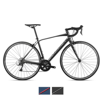 Orbea Avant H50 Road Bike 2020 - Sprockets Cycles