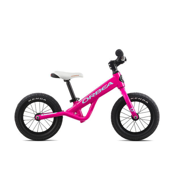 Orbea Grow 0 Kids Balance Bike 2019 - Sprockets Cycles