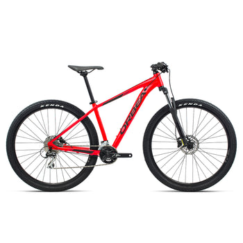 Orbea MX 50 Hardtail Mountain Bike 2021 - Sprockets Cycles