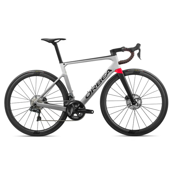 Orbea Orca M20iLtd-D Carbon Road Bike 2020 - Sprockets Cycles