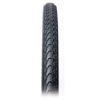 Panaracer Tour Tyre 700c - Sprockets Cycles