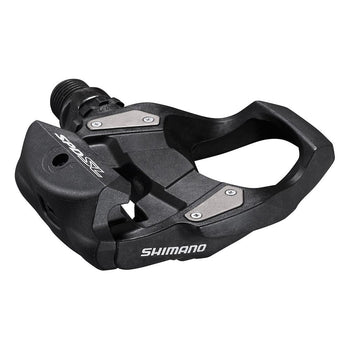 Shimano PD-RS500 SPD-SL Pedals - Sprockets Cycles
