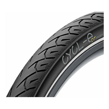 Pirelli Cycl-e DT Sport Tyre - Sprockets Cycles
