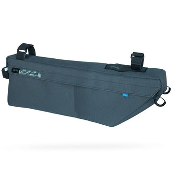 PRO Discover Frame Bag 5.5L - Sprockets Cycles