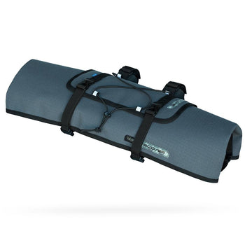 PRO Discover Handlebar Bag 8L - Sprockets Cycles
