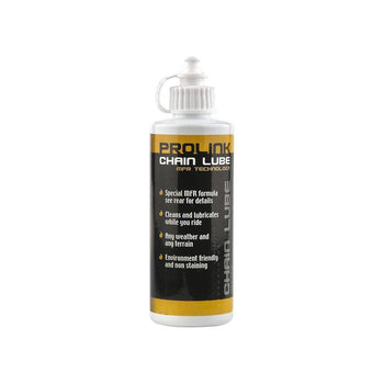 ProGold ProLink Chain Lube 4oz - Sprockets Cycles