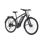 Ridgeback Arcus 2 Electric Hybrid Bike 2021 - Sprockets Cycles