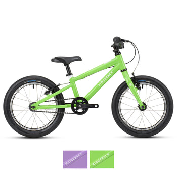 Ridgeback Dimension 16 Kids Bike 2021 - Sprockets Cycles