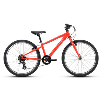 Ridgeback Dimension 24 Youth Hybrid Bike 2021