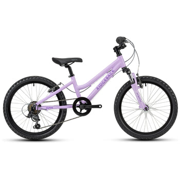 Ridgeback Harmony 20 Kids Bike 2021