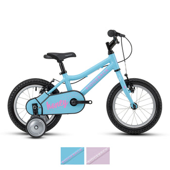 Ridgeback Honey 14 Kids Bike 2021