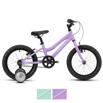 Ridgeback Melody 16 Kids Bike 2021