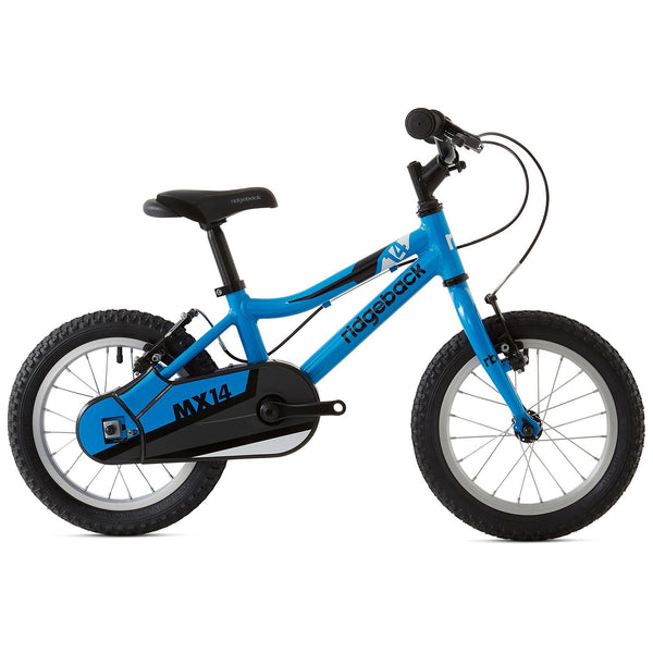 Ridgeback MX14 Kids Bike 2020 - Sprockets Cycles