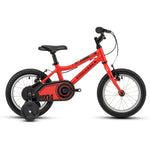 Ridgeback MX14 Kids Bike 2021 - Sprockets Cycles