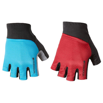 Madison RoadRace Men's Mitts - Sprockets Cycles