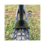 RRP Proguard Rear Mudguard - Sprockets Cycles