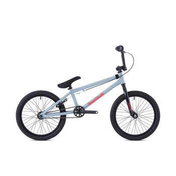Saracen Amplitude Source BMX Bike 2019 - Sprockets Cycles