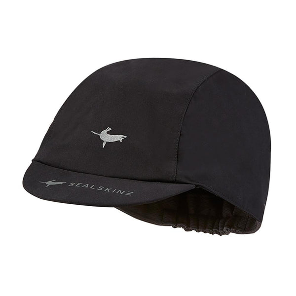Sealskinz Waterproof Cycle Cap - Sprockets Cycles