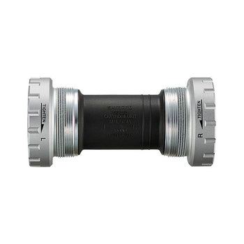 Shimano BBRS500 Bottom Bracket Cups - Sprockets Cycles