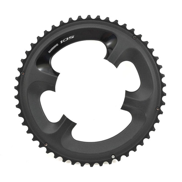 Shimano FC-5800 Chainring - Sprockets Cycles