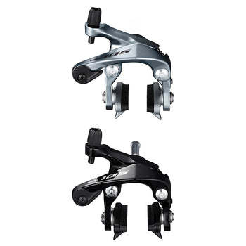 Shimano BR-R7000 105 Brake Callipers - Sprockets Cycles