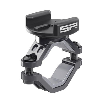 SP Connect Bike Mount Set - Sprockets Cycles