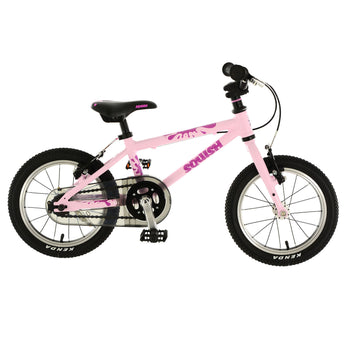 Squish 14 Lightweight Kids Bike