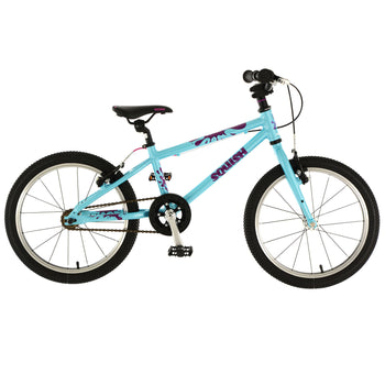Squish 18 Lightweight Kids Bike