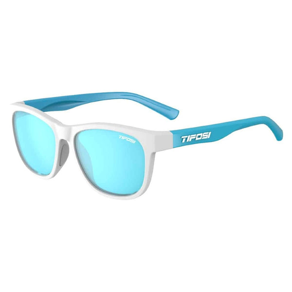 Tifosi Swank Sunglasses 2019 - Sprockets Cycles