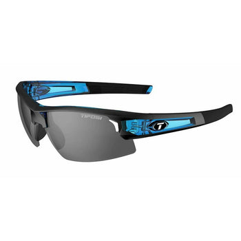 Tifosi Synapse Sunglasses with Interchangeable Lens 2018 - Sprockets Cycles