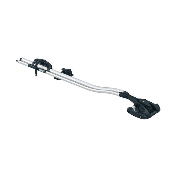 Thule 561 Outride Fork Mount Bike Rack - Sprockets Cycles
