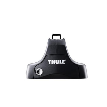 Thule 754 Rapid System Foot Pack - Sprockets Cycles
