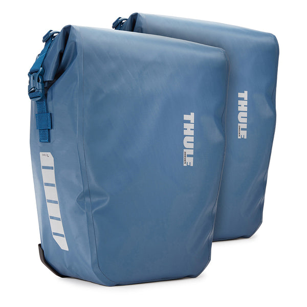 Thule Shield Panniers 25L - Sprockets Cycles