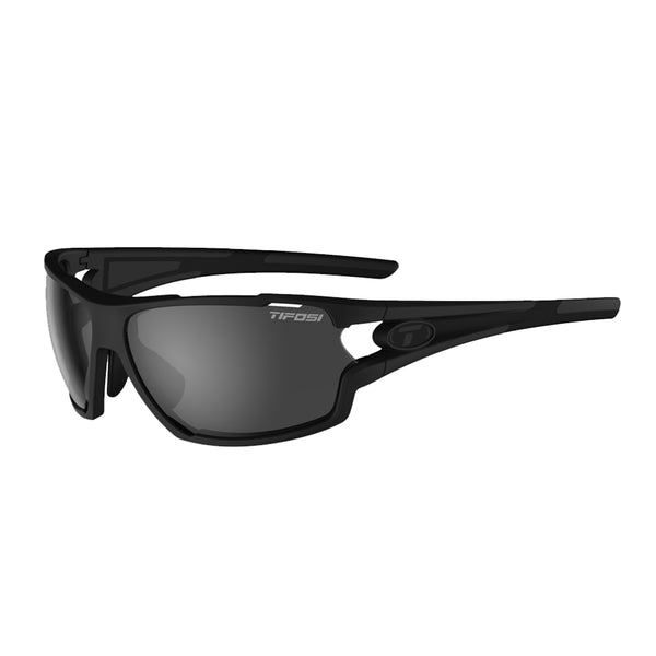 Tifosi Amok Sunglasses with Interchangeable Lens