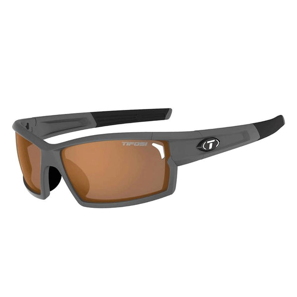 Tifosi Optics Camrock Sunglasses with Fototec Lens - Sprockets Cycles