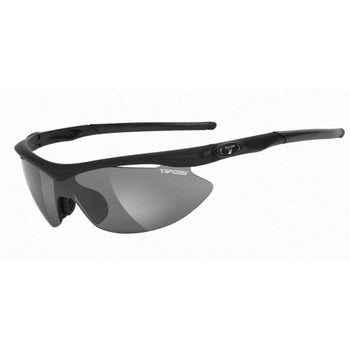 Tifosi Slip Sunglasses with Interchangeable Lens - Sprockets Cycles
