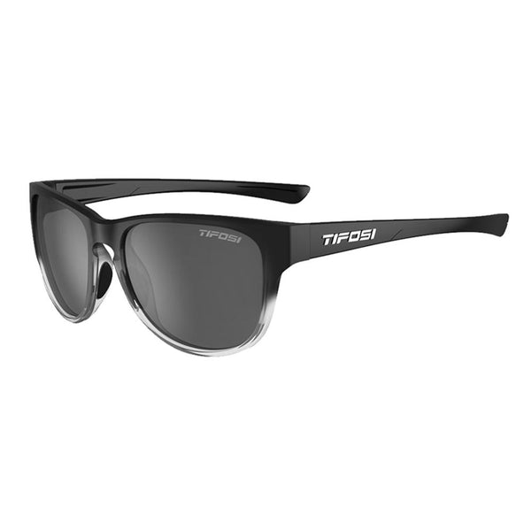 Tifosi Smoove Sunglasses 2019 - Sprockets Cycles
