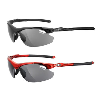 Tifosi Optics Tyrant 2.0 Sunglasses with Interchangeable Lens - Sprockets Cycles