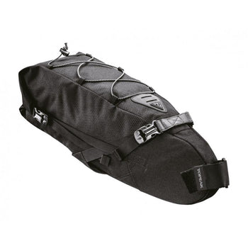 Topeak Backloader Seat Pack 10L - Sprockets Cycles
