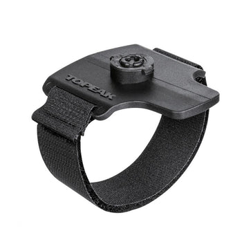 Topeak Ninja Master Free Strap Pack - Sprockets Cycles
