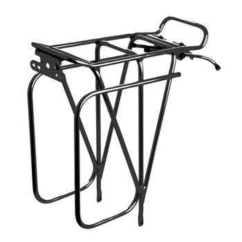 Tortec Expedition Rear Rack - Sprockets Cycles